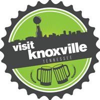 Visit Knoxville Logo