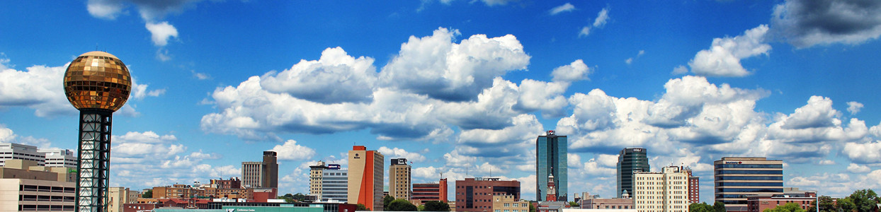 knoxville-city-skyline-photo