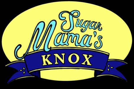 Sugar mamas knoxville